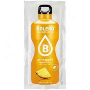 Boissons Bolero goût Ananas 9 g