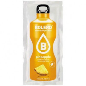 Bolero Drinks Ananas