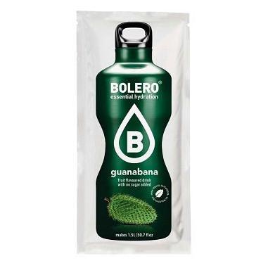 Bolero Drinks Guanabana