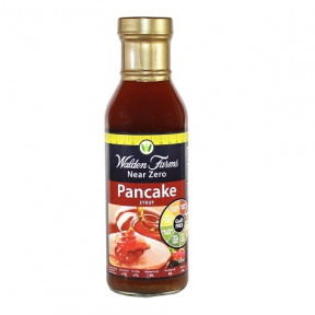 Sirope para Tortitas Walden Farms 355 ml