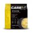 CARB X Fettuccine (Tagliatelle) Massa de Konjac 600 g (6 x 100g)