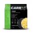 Pates de Konjac Penne (Macaroni) CARB X 600 g (6 x 100g)
