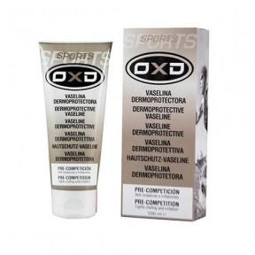 OXD Dermoprotective Vaseline 100 ml