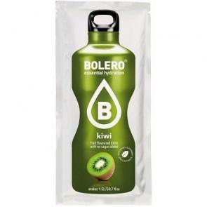 Bolero Drinks Kiwi 9 g