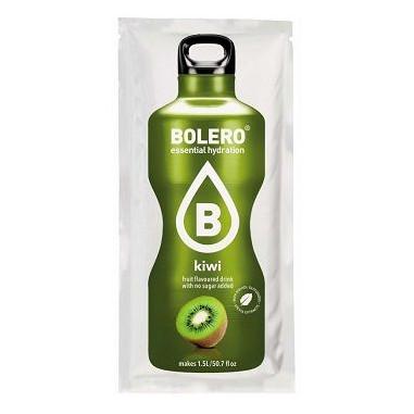 Bolero Drinks Kiwi