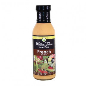 Sauce Française Walden Farms 355 ml