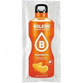 Bolero Drinks Mandarim