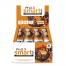 Smart Bar Caramelo Crujiente PhD 64g