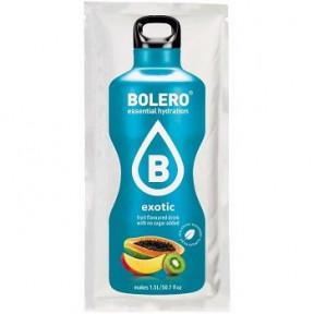 Bolero Drinks Exotic 9 g
