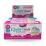 Quest Bar Protein Bolo de Aniversário 60 g
