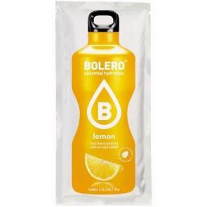 Bolero Drinks Limão 9 g