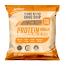 Biscuit Protéiné au beurre de cacahuete Pépites de Chocolat Justine's 64 g