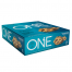Barre Oh Yeah! ONE goût choco Chip Cookie dough 60 g