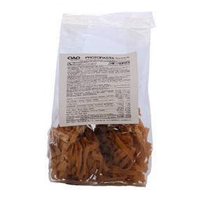 Pasta Larga CiaoCarb Protopasta Fase 1 Tagliatelle 250 g