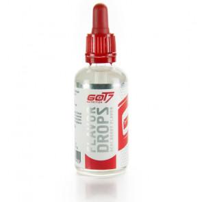 Got7 Flavor Drops - Aromatizante - 50 ml