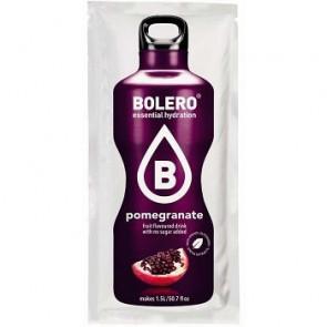 Boissons Bolero goût Grenade 9 g
