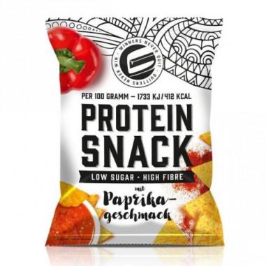 Got7 Protein Snacks Nachos Paprika 50g
