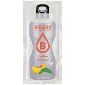 Bolero Drinks Ice Tea Peach 9 g