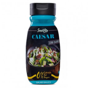 Sauce César 0% Servivita 320 ml