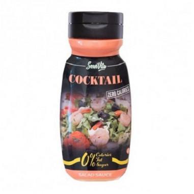 Servivita 0% Cocktail Sauce 320 ml