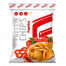 Got7 Protein Chips Paprika 23g