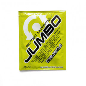 Scitec Nutrition Jumbo 44 g