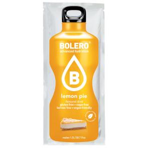 Bolero Drinks Torta de Limão 9 g