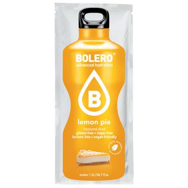 Bolero Drinks Lemon Pie 9 g