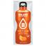 Bebidas Bolero sabor Naranja y Zanahoria 9 g