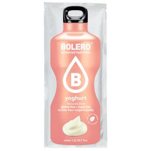 Bolero Drinks Iogurte 9 g