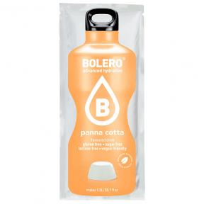 Bolero Drinks Panna Cotta 9 g