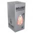 Bolero Drinks Yogurt 12 Pack