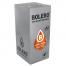 Pack 12 sobres Bebidas Bolero Naranja y Zanahoria - 15% dto. directo al pagar