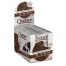 Quest Nutrition Chocolate Chip Protein Cookie 59 g