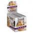 Biscuit protein à l'Avoine et Raisins secs Quest Nutrition 59 g
