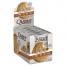 Biscuit protéiné au Beurre de Cacahuète Quest Nutrition 59 g