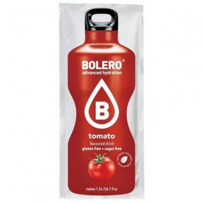 Bolero Drinks Tomate 9 g