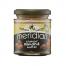 Manteiga Crocante de Amêndoa, Meridian