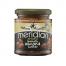 Beurre d'Amande Doux Meridian