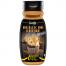 Servivita 0% Dulce de Leche Syrup 320 ml