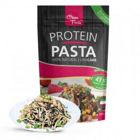 Pâtes Protéinées Clean Foods 200 g