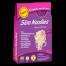 Slim Pasta Noodles (Fideos Finos)