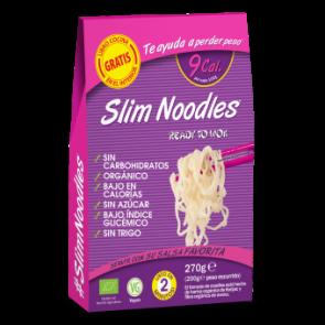 Slim Pasta Noodles (Nouilles Fines) 270 g