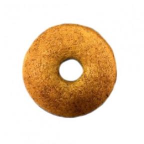 Mr. Yummy Rosquilha Bagel de Batata-doce 60g