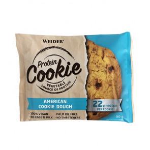 Weider Protein Cookie 90 g