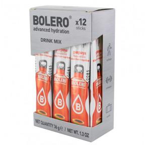Bolero Drinks Sticks Papaya 3 g 12 Pack