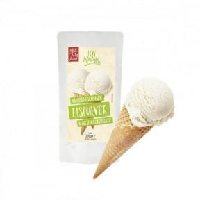 LCW LowCarb Vanilla Ice Cream 200 g