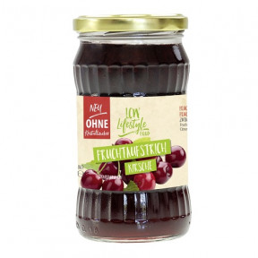 LCW Cherry Jam 340 g