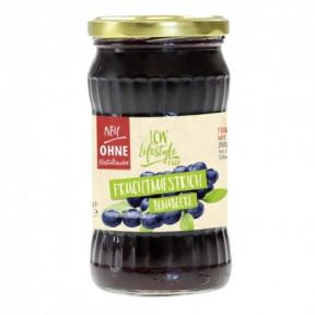 LCW BlueBerries Jam 340 g