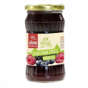 LCW Forest Fruits Jam 340 g